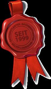 Baudienstleister & Qualitätsarbeiten seit 1999 | Niko Bau | Bauunternehmen in Bremen